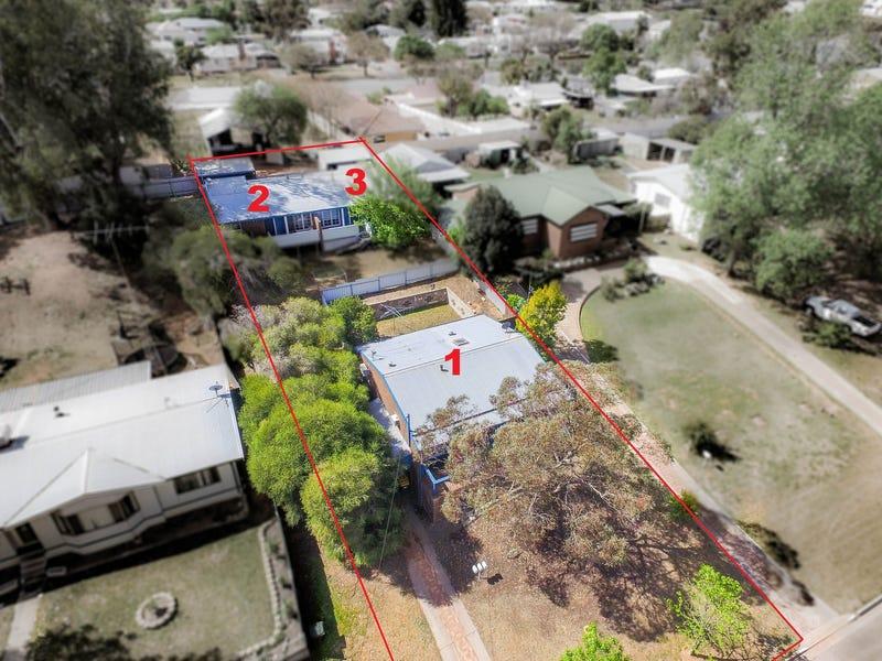 1-3/91 Twynam Street, Narrandera, NSW 2700