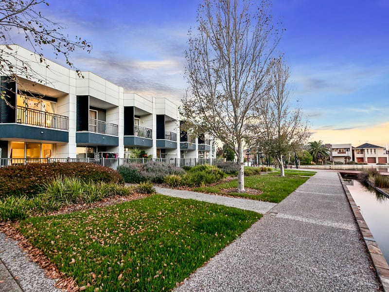 6/ 8-10 Marcella Lane, Mawson Lakes, SA 5095