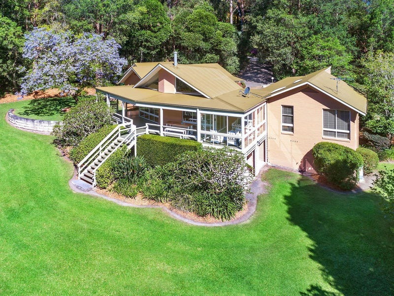 10 Okanagan Close, Wamberal, NSW 2260