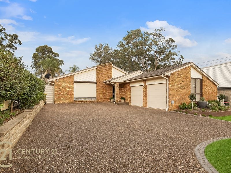 147 Piccadilly Street, Riverstone, NSW 2765