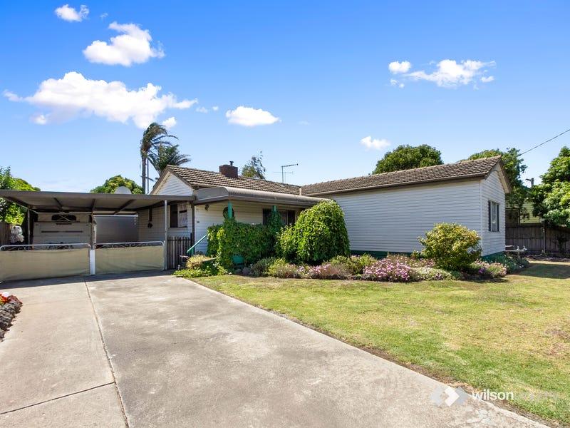 56 Garibaldi Street, Traralgon, Vic 3844