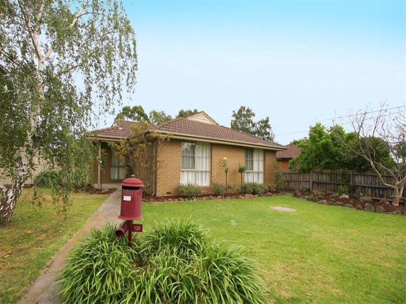 120 Howard Road, Dingley Village, Vic 3172