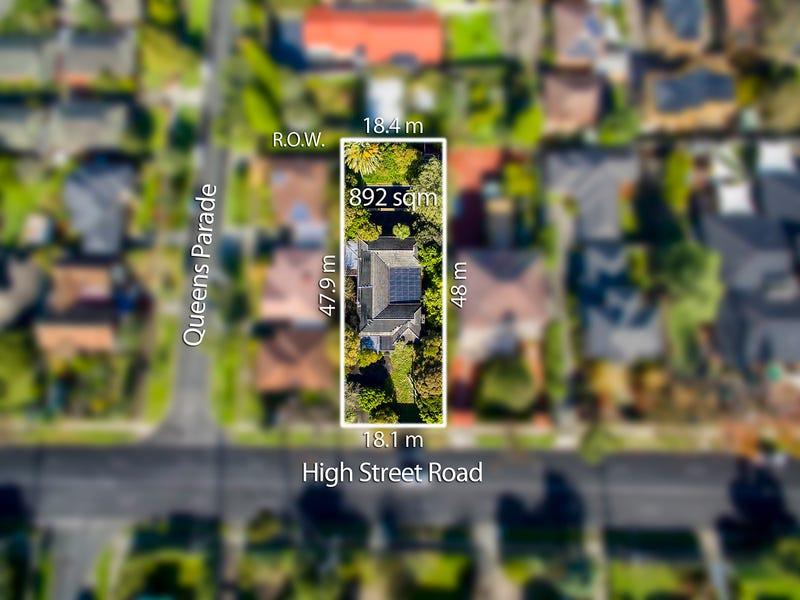 76 High Street Road, Ashwood, Vic 3147