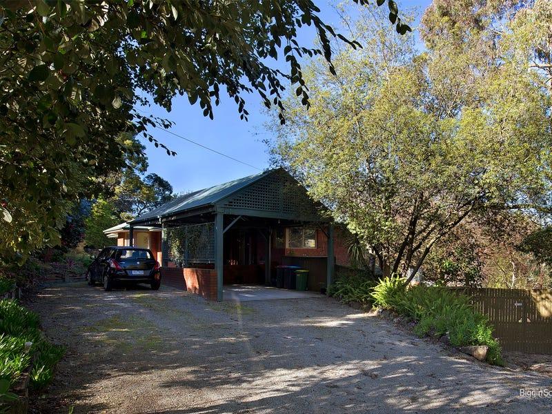 12 Girdwood Road, Boronia, Vic 3155