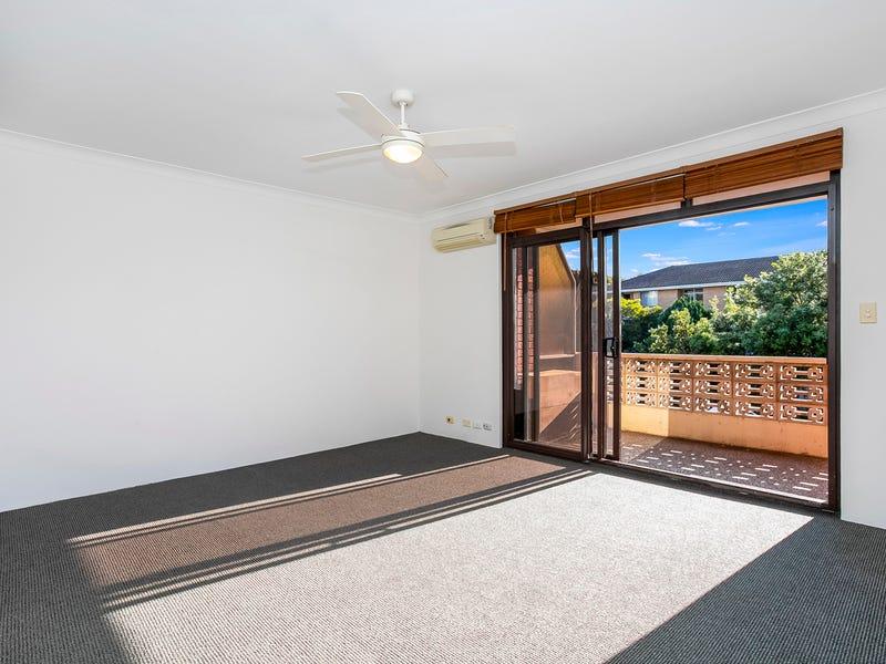 4/22 Boronia Street, Dee Why, NSW 2099