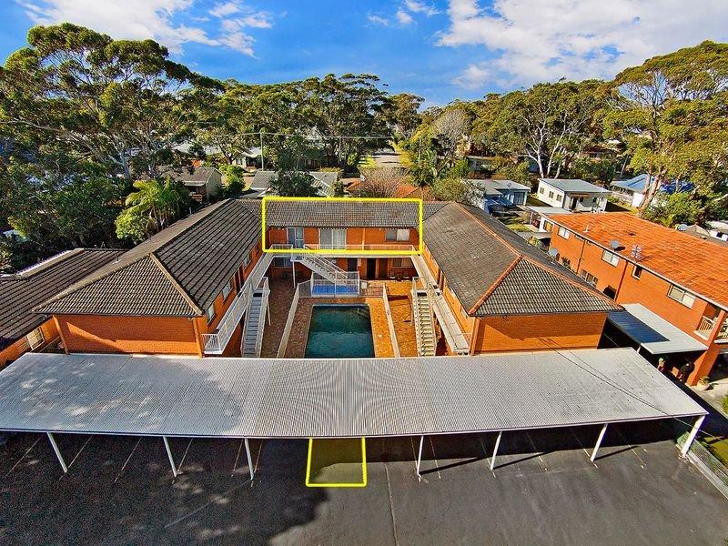 7/10-12 Bias Avenue, Bateau Bay, NSW 2261
