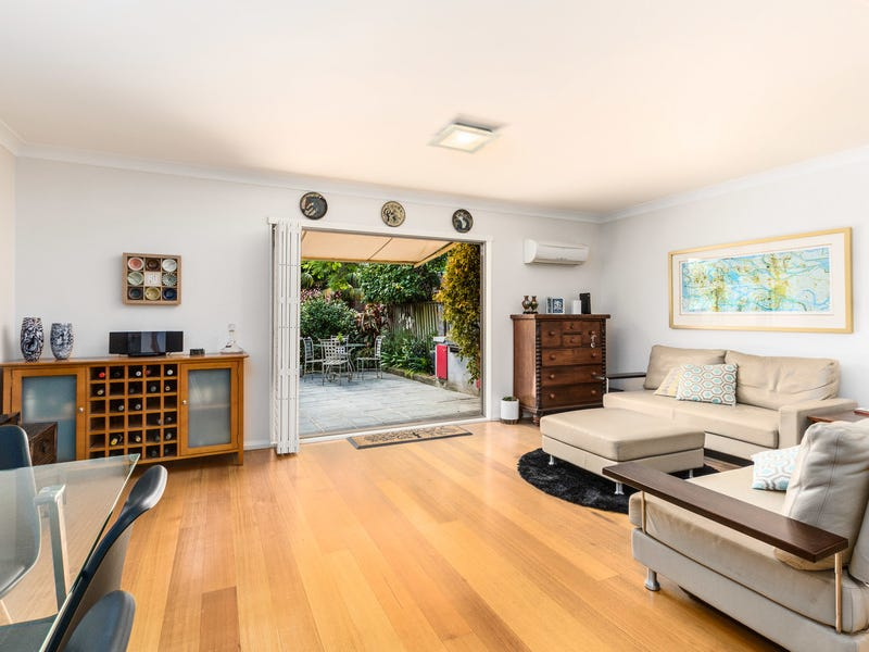 3/415 Glebe Point Road, Glebe, NSW 2037