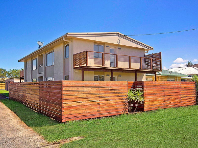 4/80 Burnet Street, Ballina, NSW 2478