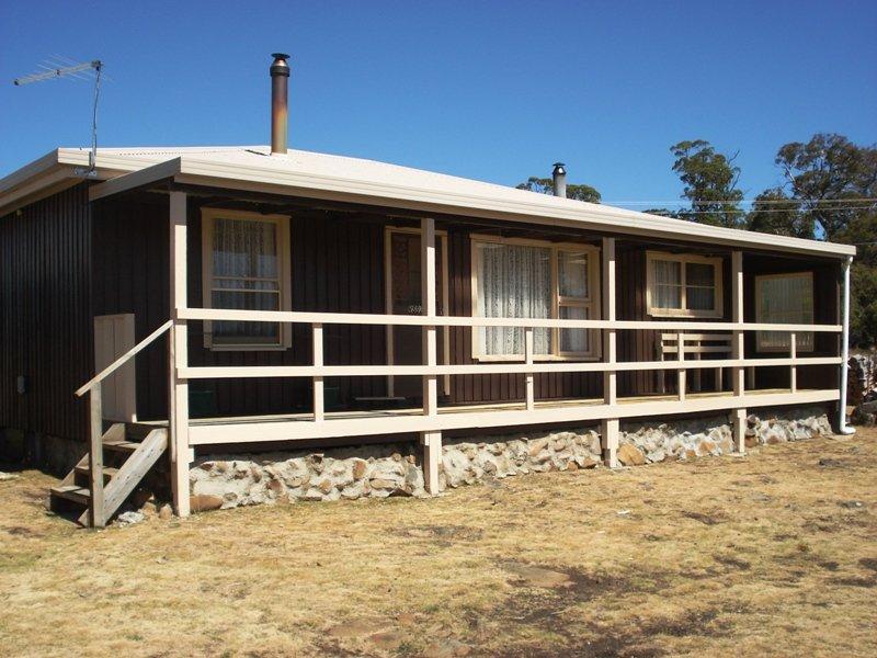 30 Wilburville Road, Wilburville, Wilburville, Tas 7030