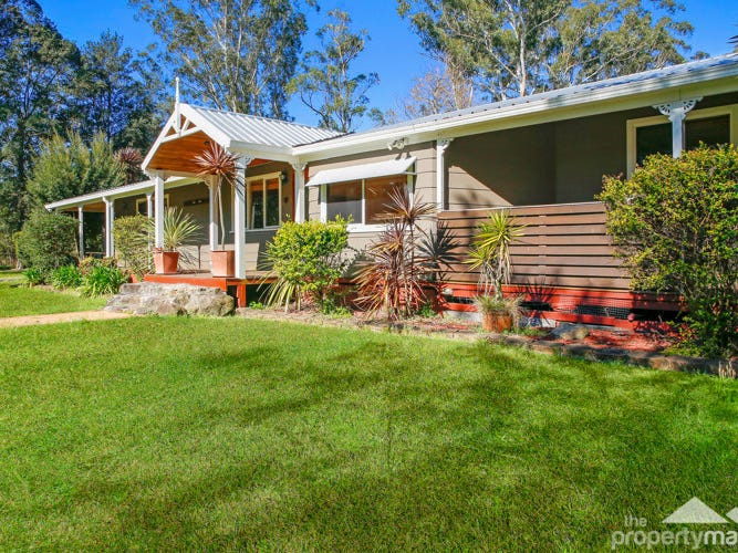 53A Orchard Road, Kangy Angy, NSW 2258