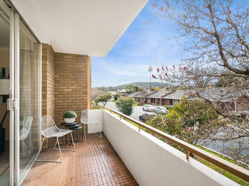 4/529 Kiewa Place, Albury, NSW 2640
