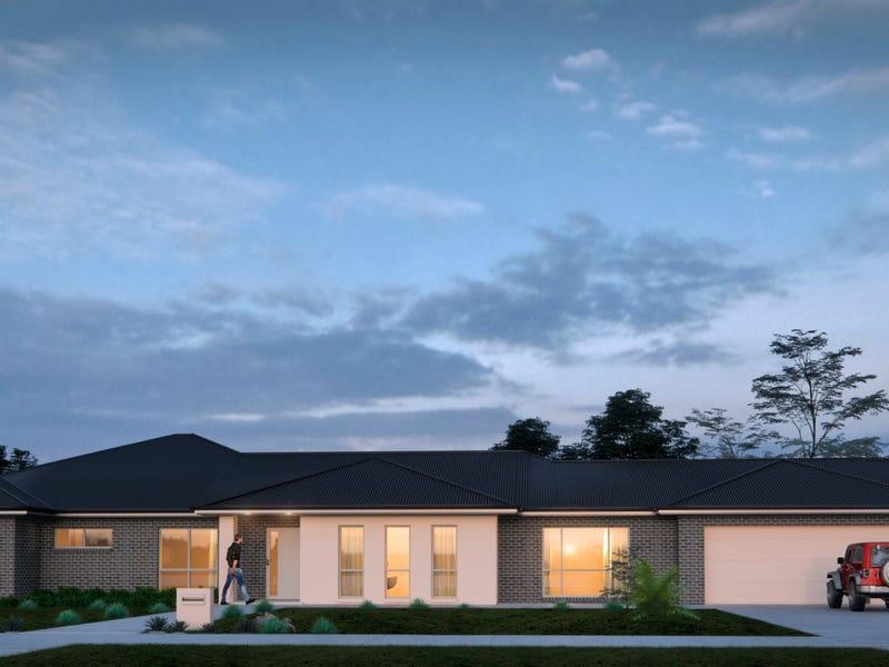 43 Turallo Terrace, Bungendore, NSW 2621