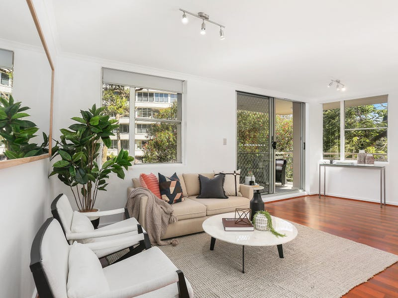 2/168 Old South Head Road,, Bellevue Hill, NSW 2023
