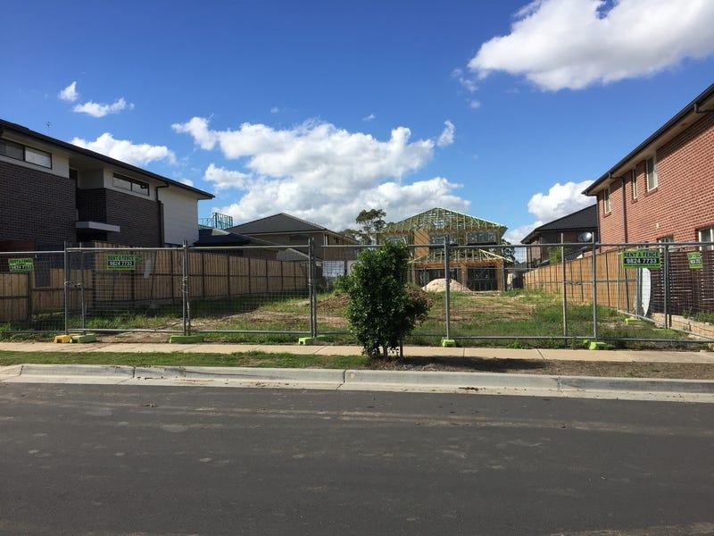 20 Lakefield Avenue, Kellyville, NSW 2155