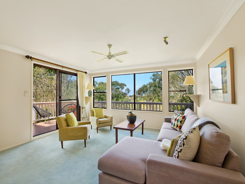 75 Ronald Avenue, Greenwich, NSW 2065