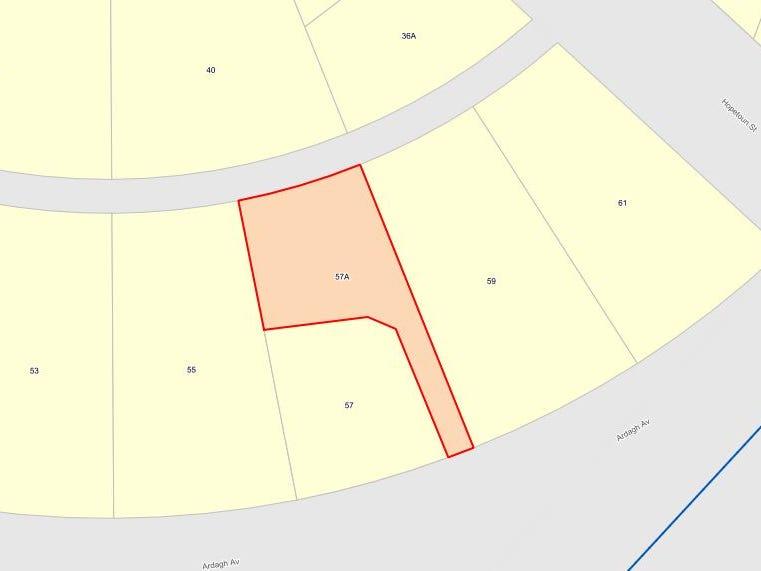 57 Ardagh Avenue, Kalgoorlie, WA 6430