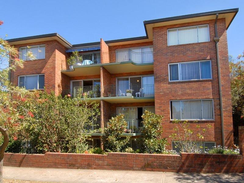 Unit 5,10 Church Street, Randwick, NSW 2031