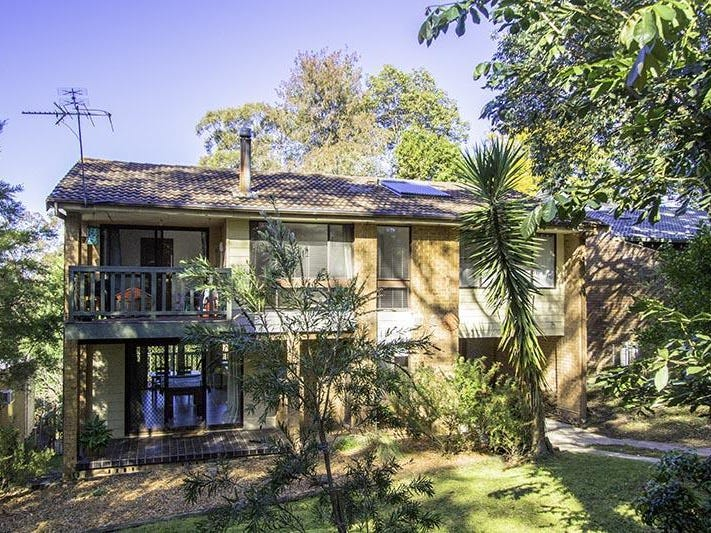 457 Hawkesbury Road, Winmalee, NSW 2777