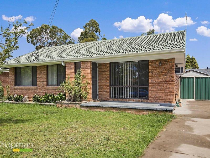 112 Rusden Road, Mount Riverview, NSW 2774