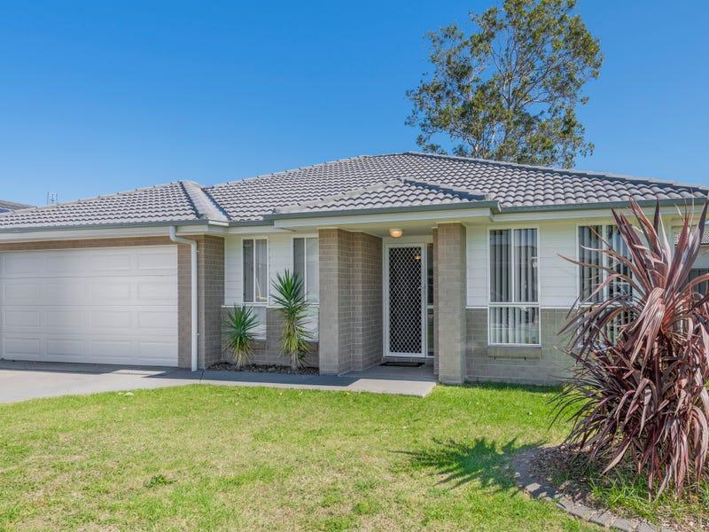 18 Salamander Road, Wadalba, NSW 2259