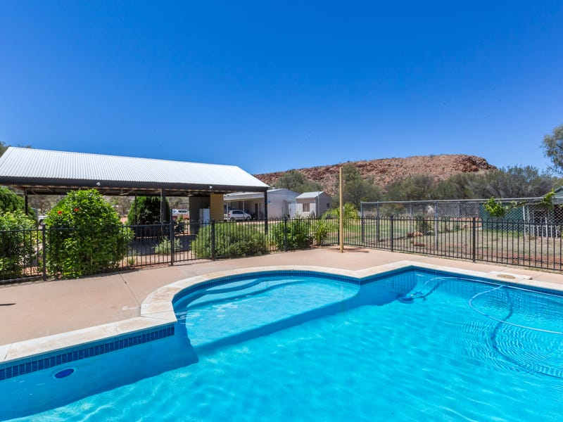 53 Greatorex Road, Ilparpa, NT 0873