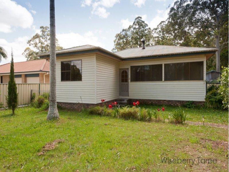 5 East Lansdowne  Road, Lansdowne, NSW 2430