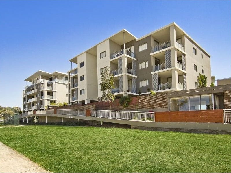 15/54a Blackwall Point Road, Chiswick, NSW 2046