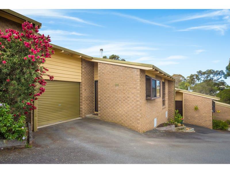 3/10 Quondola Street, Pambula, NSW 2549