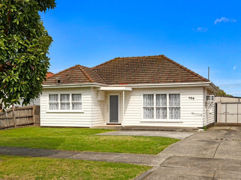 133 St Vigeons Road, Reservoir, Vic 3073