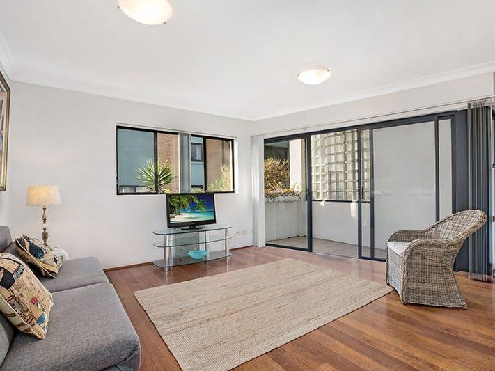 22/193-197 Oberon Street, Coogee, NSW 2034