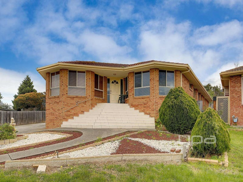 7 Wirilda Court, Meadow Heights, Vic 3048