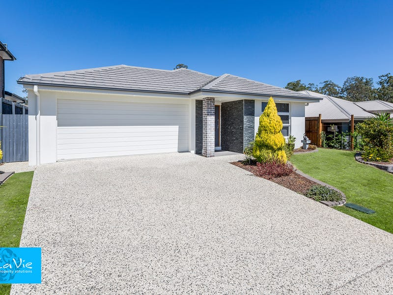 28 Isidore Street, Augustine Heights, Qld 4300