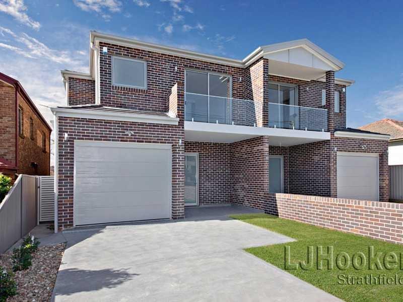 7A Jean Street, Greenacre, NSW 2190