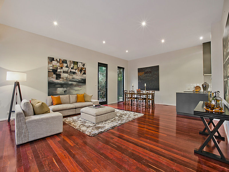 4/32 Cromwell Road, South Yarra, Vic 3141