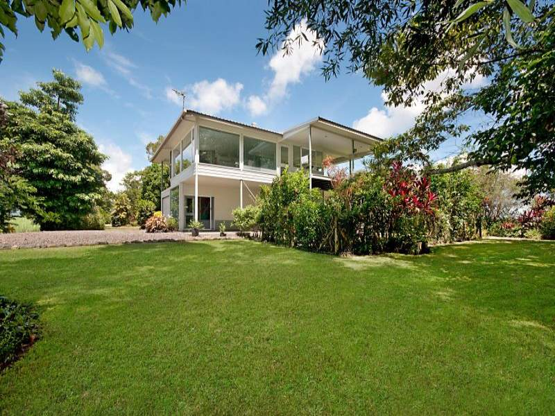 Address available on request, Cairns City, Qld 4870