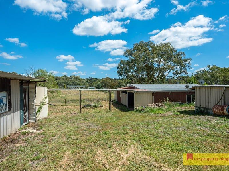 34 Bowen Street, Hargraves, NSW 2850