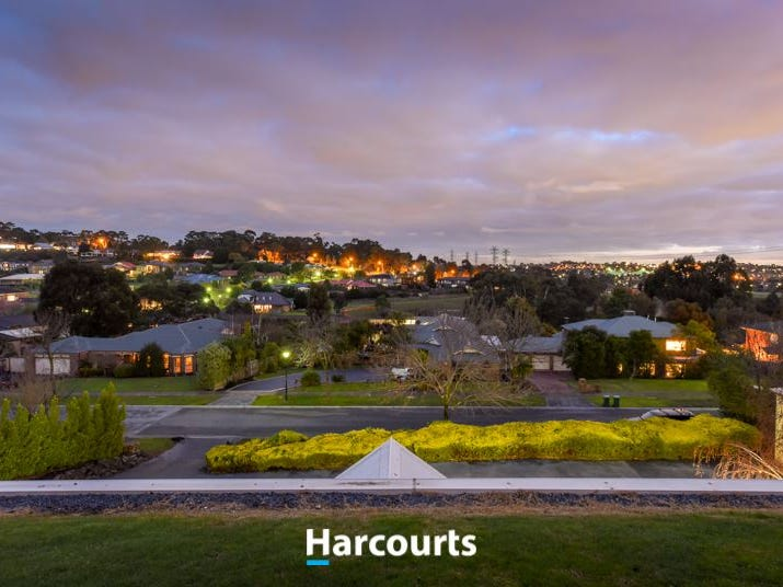 13 Parkview Terrace, Lysterfield South