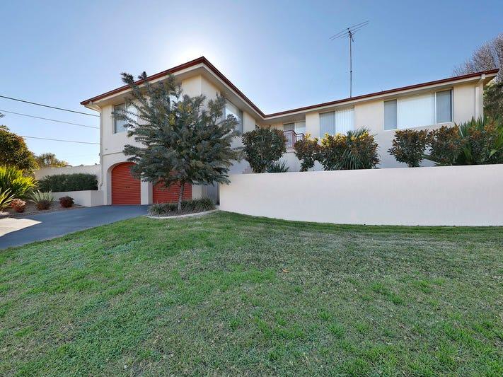 30 Betham Place, Kirrawee, NSW 2232