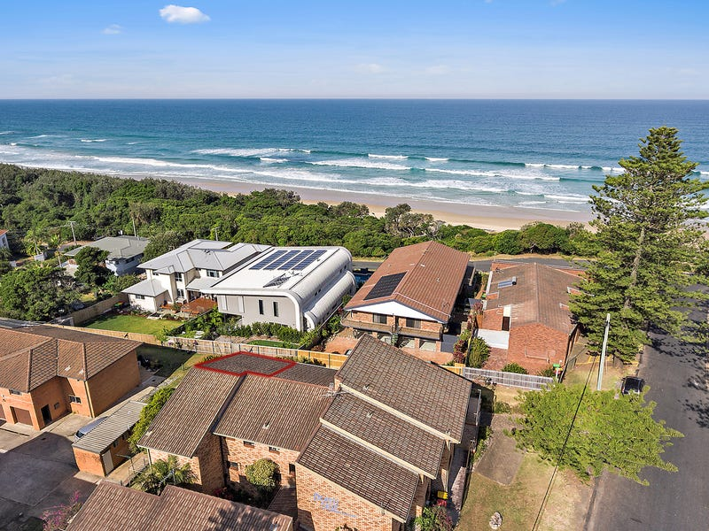 4/4 Twentieth Avenue, Sawtell, NSW 2452