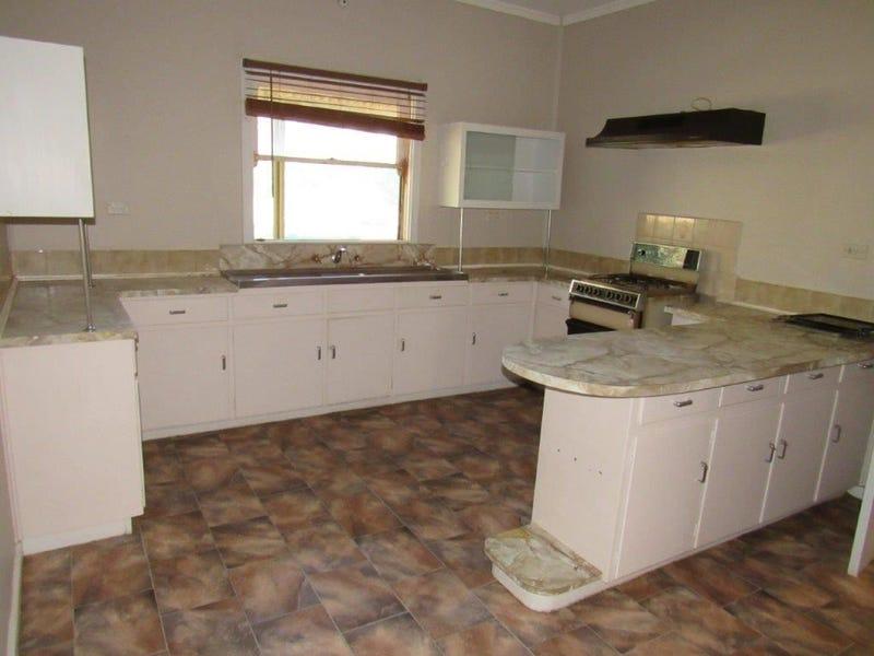 35 Minburra Road, Orroroo, SA 5431