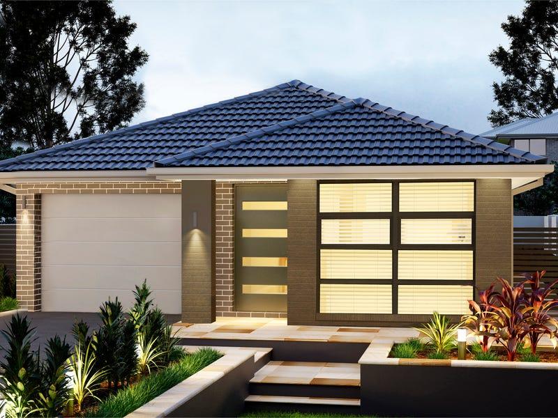 Lot 214 Seventeenth Avenue, Austral