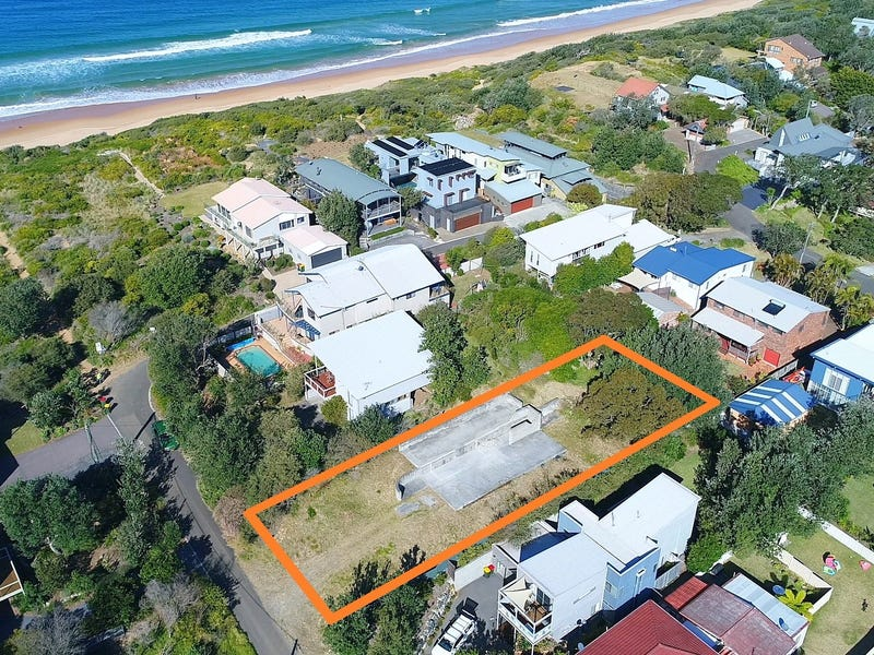 10 Sunshine Street, Culburra Beach, NSW 2540