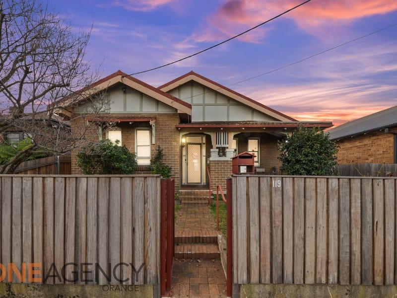 119 Prince Street, Orange, NSW 2800