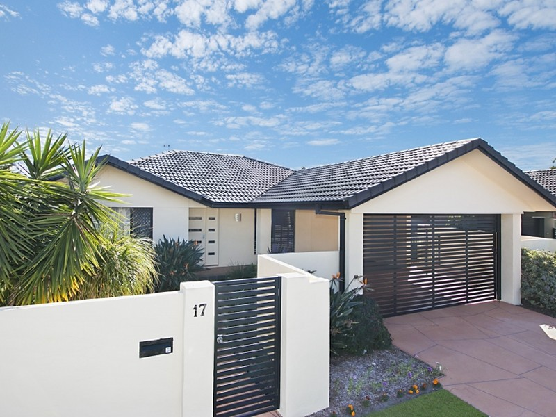17 Ducat Street, Tweed Heads, NSW 2485