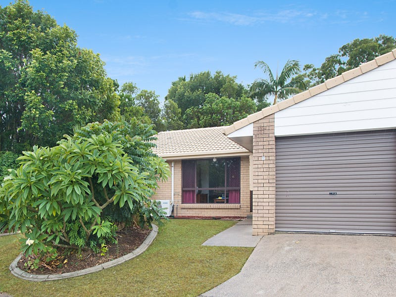 7/22A Kirkwood Road, Tweed Heads South, NSW 2486