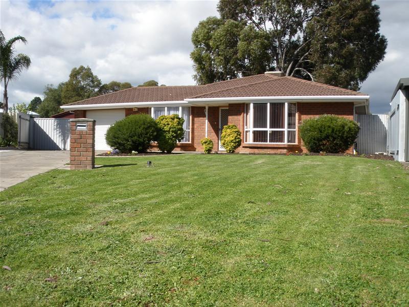15 Dale Drive, Paralowie, SA 5108