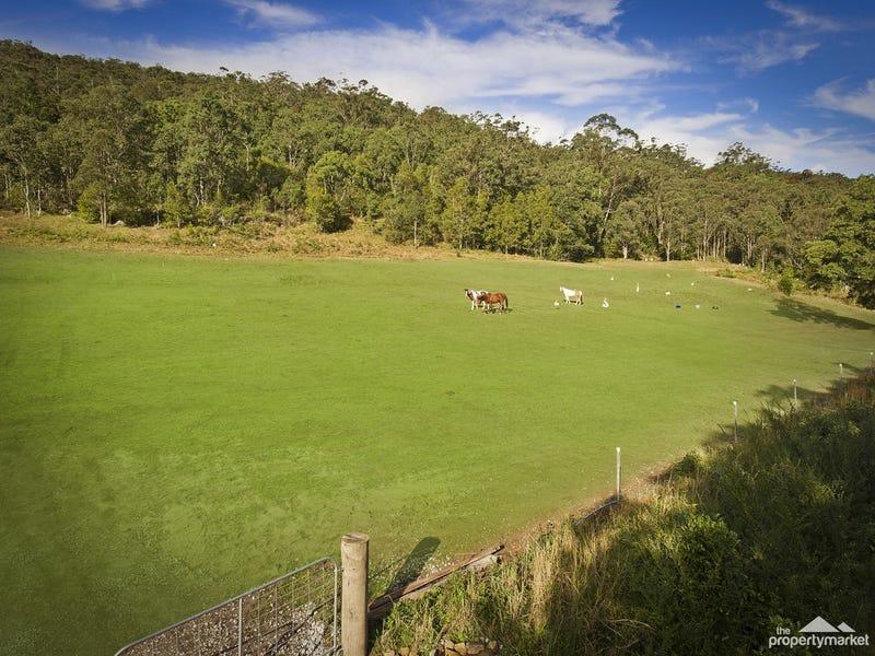 1765 Yarramalong Road, Yarramalong, NSW 2259