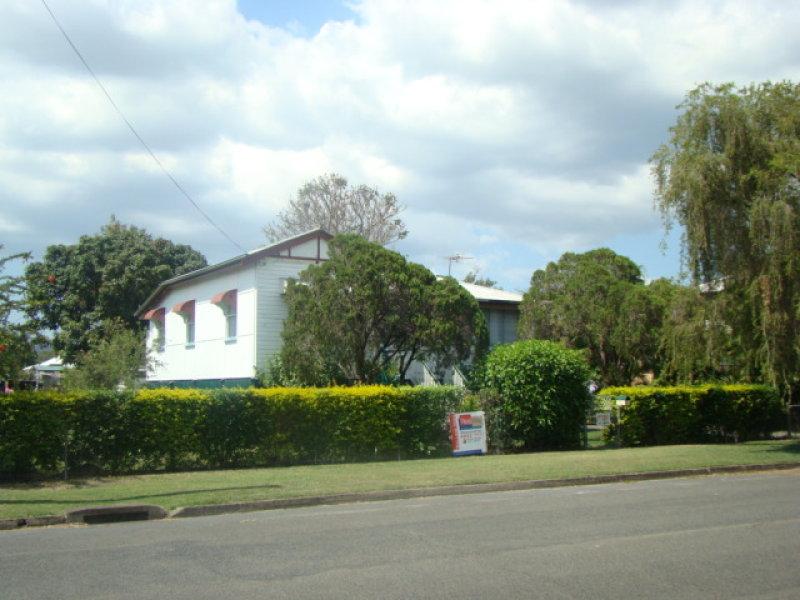 91 Leamington Street, Berserker, Qld 4701