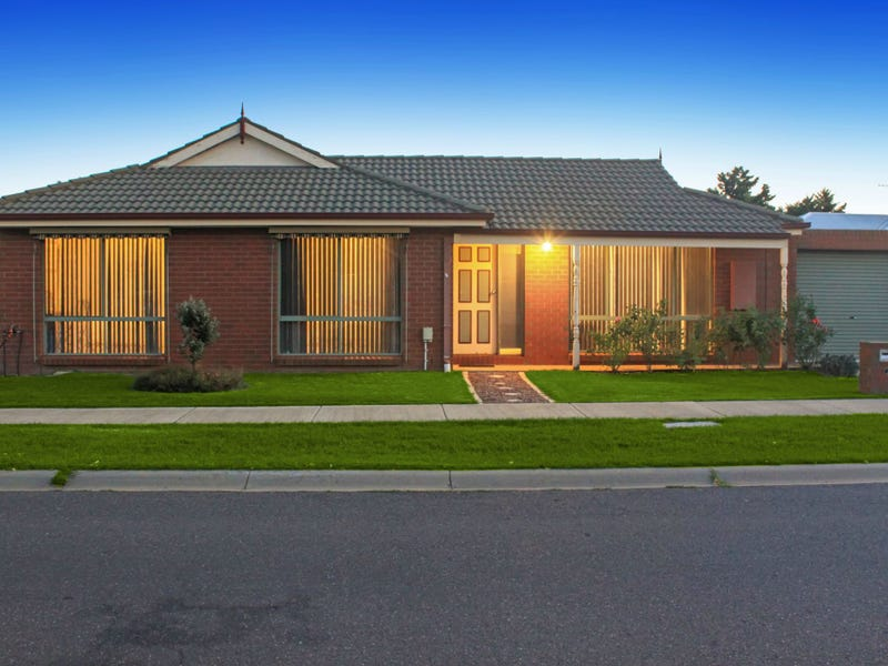 31 Madge Court, Mooroopna, Vic 3629
