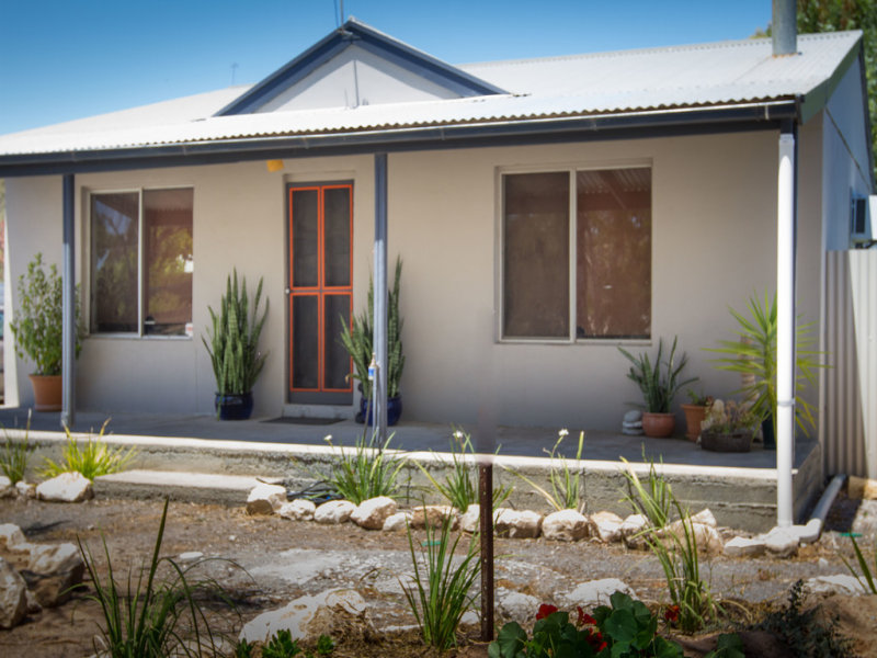 5 Flinders Ave, Coffin Bay, SA 5607
